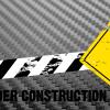 Tolde paginain costruzione