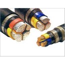 tolde Armoured Cables