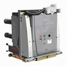 tolde Circuit breaker and Relay high voltage
