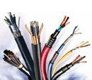 tolde Instrumentation and control cables