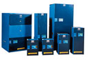 Tolde Answer Drives CD drive