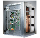 Tolde Answer Drives HP drive