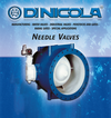 Tolde - Catalogo 13 - Needle Valves