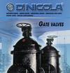 Tolde - Catalogo 15 - gate valves