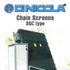 Tolde - Catalogo 17 - chain screens