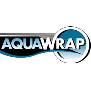 Tolde Composite piping - valve repair PRT aquawrap