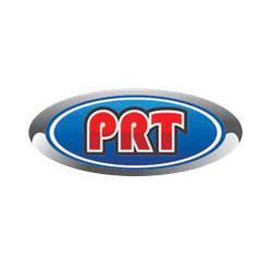 Tolde Composite piping - valve repair PRT