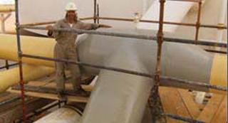 Tolde PRT epoxies coatings 8