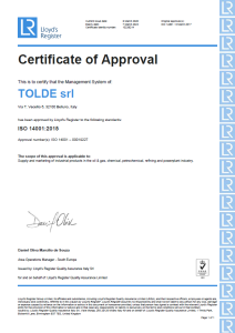 tolde-certifications-iso-14001-2015-00019227-ems-engus-ukas