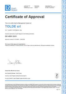 tolde-certifications-iso-45001-2018-00019229-ohsas-engus-ukas