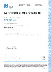 tolde-certificato-iso-45001-2018-00019229-ohsas-itait-ukas