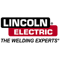 Tolde Lincoln Welding Experts