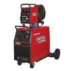 Tolde Powertec 505S - K14063-1A