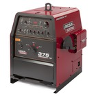 Tolde Precision TIG 375 - K2623-1